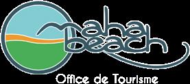 logo-omaha