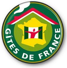 nouveau-logo-gites-de-france